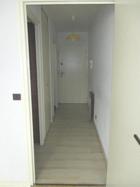Location appartement Grenoble 425€ CC - Photo 4