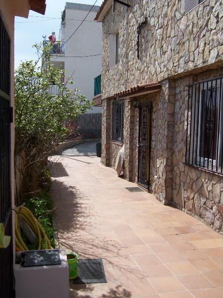 Sale house / villa Roses 320000€ - Picture 7