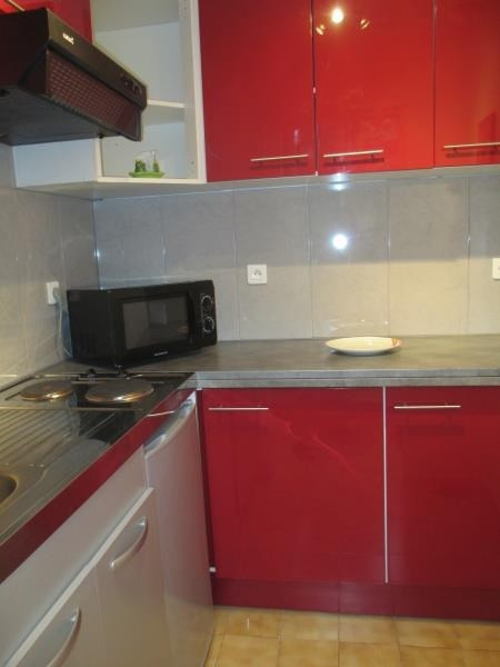Vente appartement Neuilly en thelle 125 000€ - Photo 2
