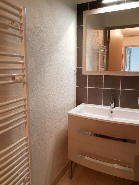 Location appartement Grenoble 570€ CC - Photo 6