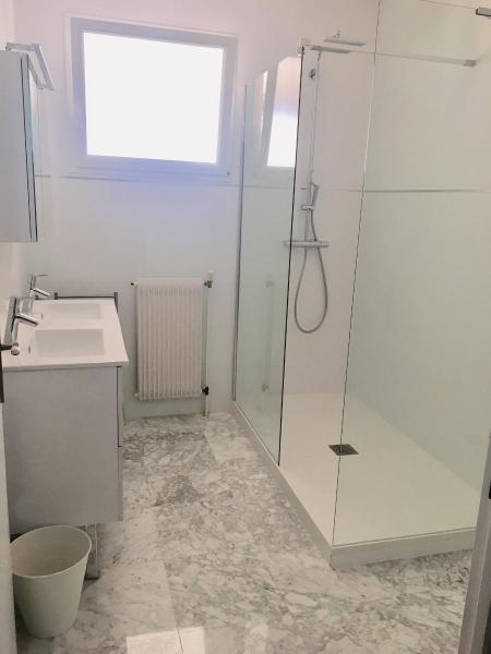 Location appartement Aix en provence 2300€ CC - Photo 8