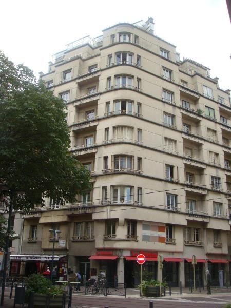 Location appartement Grenoble 990€ CC - Photo 10