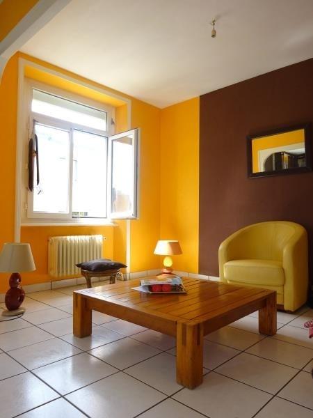Sale house / villa Brest 186800€ - Picture 3