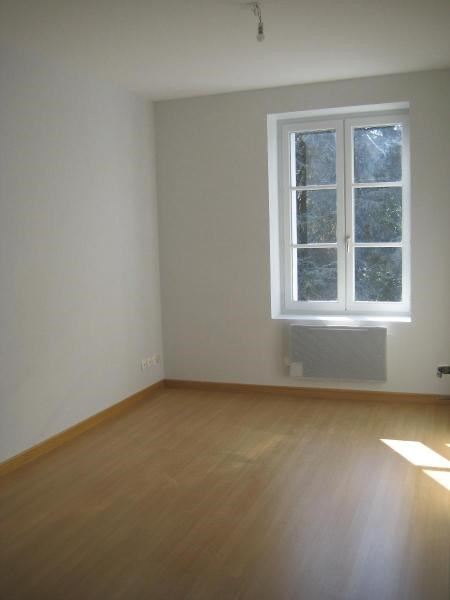 Location appartement L'arbresle 573€ CC - Photo 8