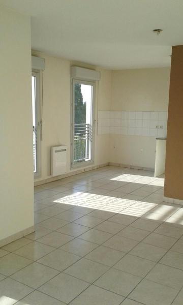 Location appartement Villefranche sur saone 657,67€ CC - Photo 2