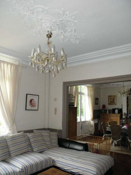 Sale house / villa Formerie 228 000€ - Picture 6