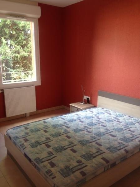 Vente appartement Castanet tolosan 128000€ - Photo 3