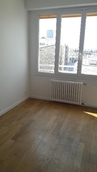 Location appartement Paris 5ème 2800€ CC - Photo 7