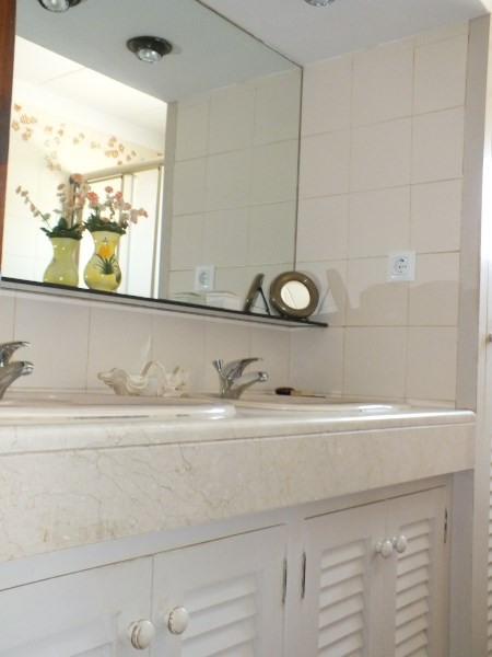 Sale house / villa Mas busca 330000€ - Picture 14