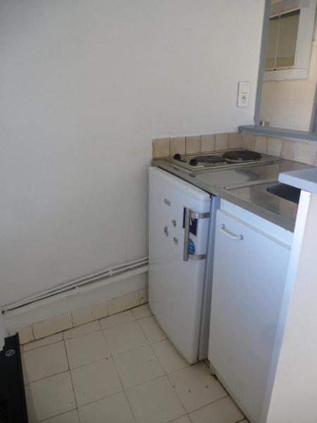 Location appartement Aix en povence 400€ CC - Photo 4