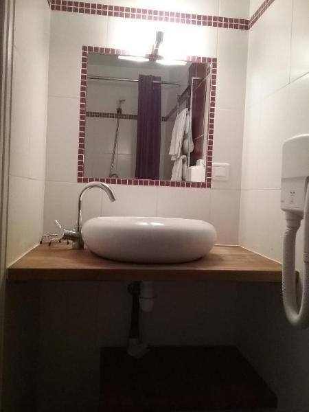 Location appartement Rousset 600€ CC - Photo 3