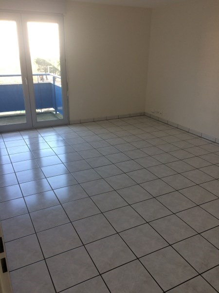 Location appartement Toulouse 716€ CC - Photo 2