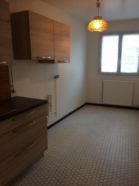 Location appartement Paris 11ème 1350€cc - Photo 2