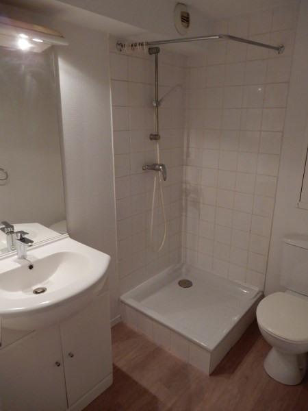 Location appartement Lyon 7ème 450€ CC - Photo 4