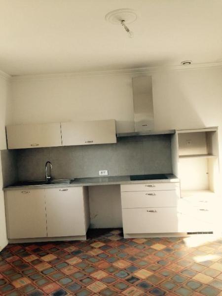 Verhuren  appartement Meyrargues 1040€ CC - Foto 4
