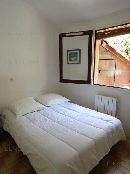 Alquiler vacaciones  casa Lacanau ocean 229€ - Fotografía 3