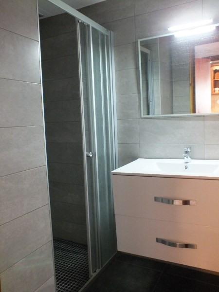 Venta  apartamento Rosas-santa margarita 155000€ - Fotografía 12