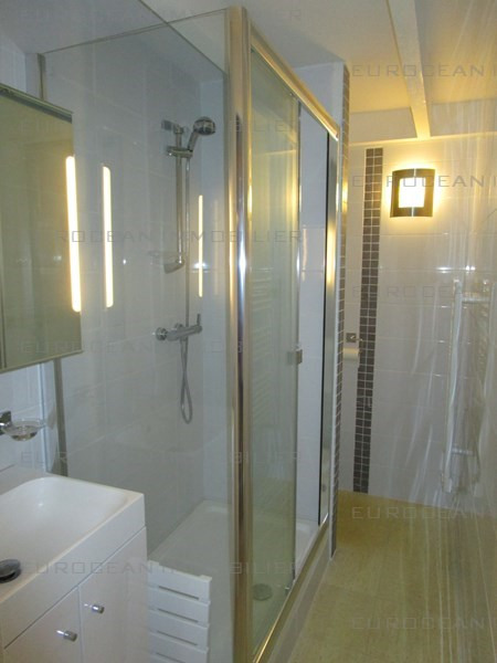 Vacation rental apartment Lacanau-ocean 397€ - Picture 4