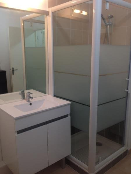 Vente appartement Castanet tolosan 128000€ - Photo 4