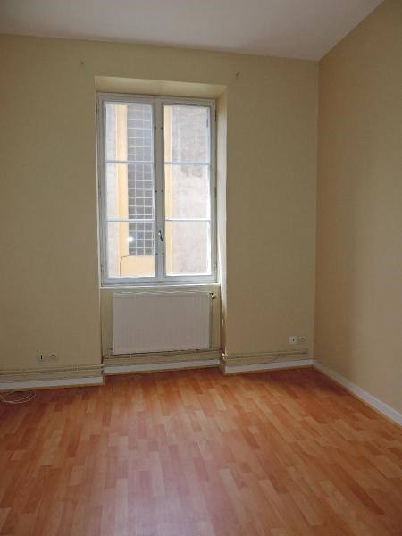 Location appartement Tarare 463€ CC - Photo 6