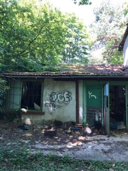 Vente maison / villa Dardilly 299000€ - Photo 1