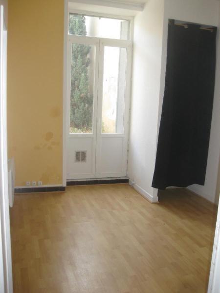 Location appartement Tarare 363€ CC - Photo 2