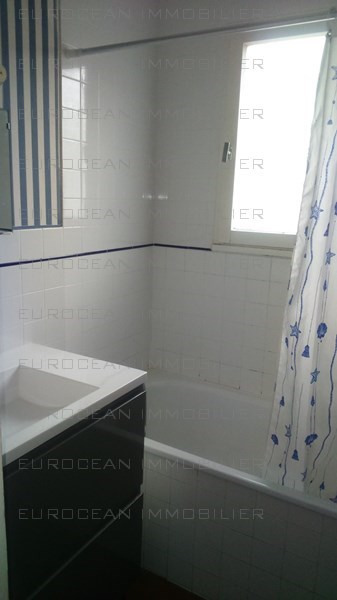 Vacation rental house / villa Lacanau ocean 655€ - Picture 5