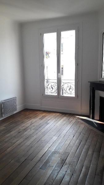 Location appartement Paris 12ème 1180€ CC - Photo 7