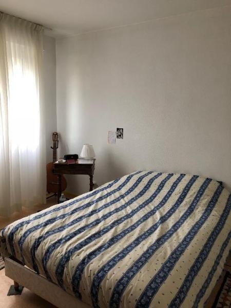 Alquiler  apartamento Lingolsheim 890€ CC - Fotografía 3