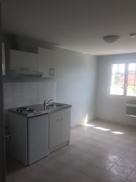 Location appartement Ris orangis 650€ CC - Photo 2