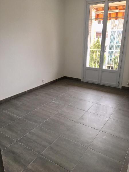 Location appartement Aix en provence 1145€ CC - Photo 6