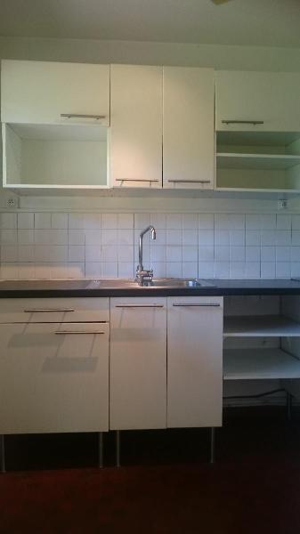 Location appartement Meylan 495€ CC - Photo 7