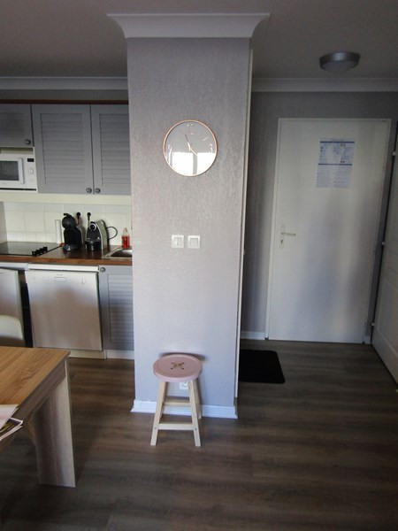 Location vacances appartement Lacanau ocean 327€ - Photo 6