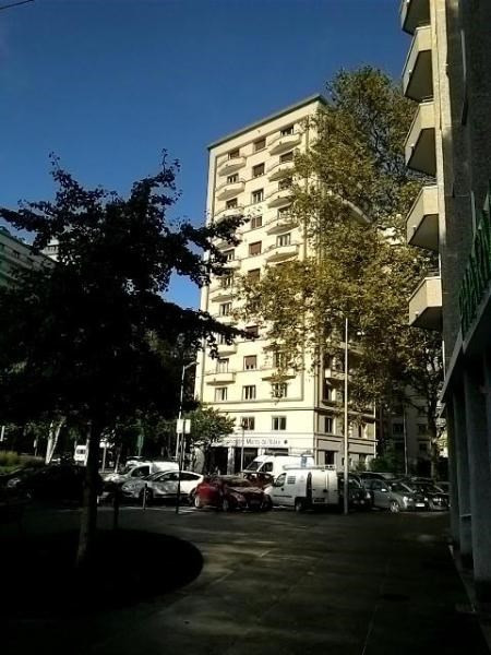 Location bureau Grenoble 735€ CC - Photo 6