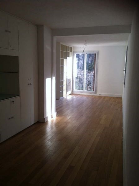 Rental apartment Boulogne billancourt 1 601€ CC - Picture 4