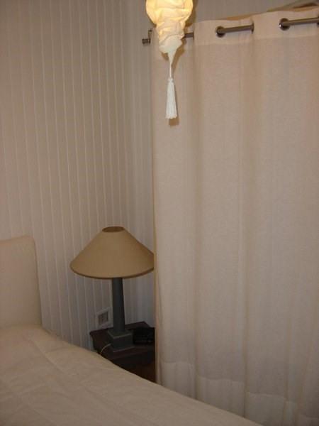 Vente appartement Le grau-du-roi 107000€ - Photo 9