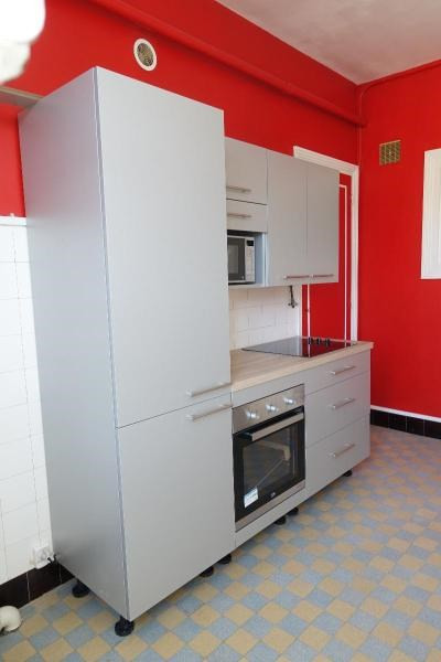 Location appartement Grenoble 705€ CC - Photo 6