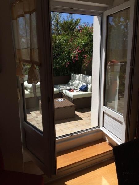Deluxe sale house / villa Brest 459800€ - Picture 9