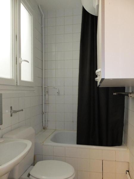 Location appartement Paris 3ème 698€ CC - Photo 4