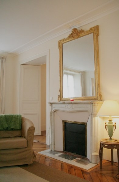 Rental apartment Fontainebleau 2 402€ CC - Picture 34