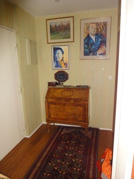 Sale apartment Creteil 262000€ - Picture 14