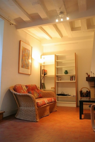 Location maison / villa Fontainebleau 1 120€ CC - Photo 10