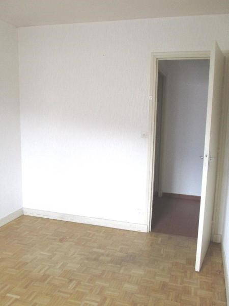 Location appartement Fontaine 580€ CC - Photo 3