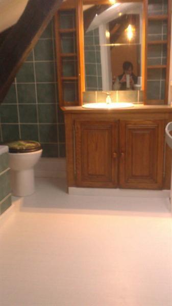 Vente maison / villa Landrecies 293700€ - Photo 3