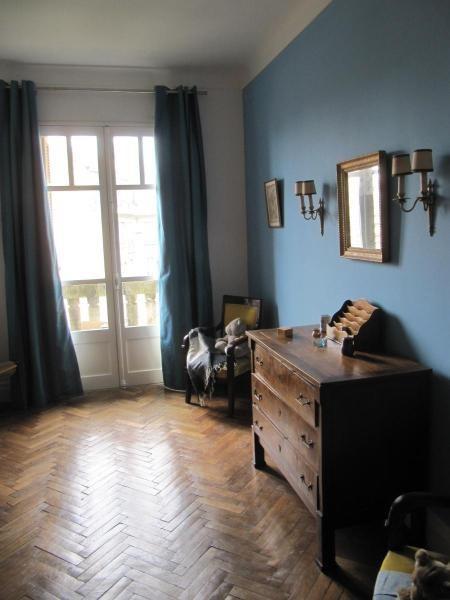 Rental apartment Aix en provence 1400€ CC - Picture 3