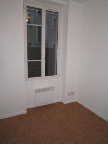 Location appartement Grenoble 426€ CC - Photo 3