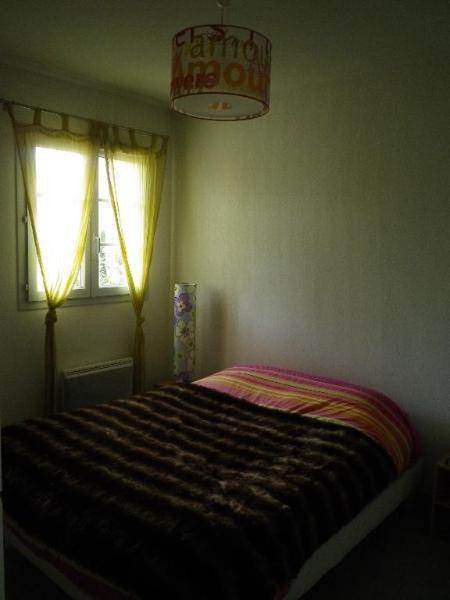 Location appartement Aix en provence 691€ CC - Photo 3