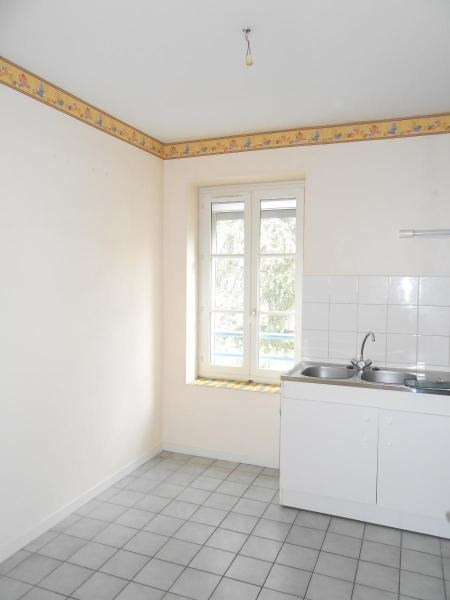 Location appartement Ecully 660€ CC - Photo 2
