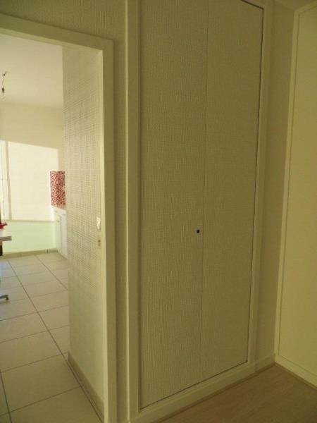 Location appartement Niort 710€ CC - Photo 8
