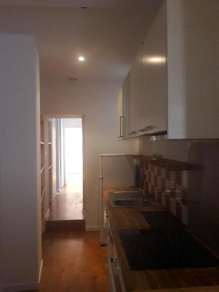 Location appartement Toulouse 631€ CC - Photo 3